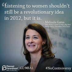 #NoControversy   http://www.no-controversy.com/