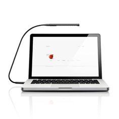 USB Led Light for Keyboard - Whyrll.com