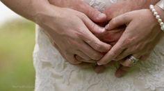 WeddingHands_StarFru