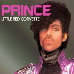 prince baby on pinterest prince rogers nelson prince and guitar. Cars Review. Best American Auto & Cars Review