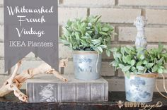 Giddy Upcycled - DIY Home Decor Projects & Inspiration
