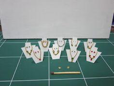 mini bijoux :)