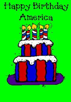 happy 4th july jokes