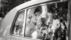 robertswiderski.com to see lots more wedding photos