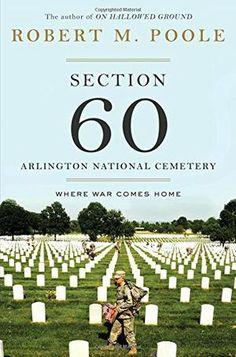Section 60 : Arlingt