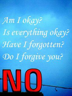 NO!!!   #Stop #Domestic #Violence