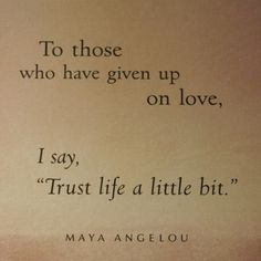 Rest in Peace Maya Angelou