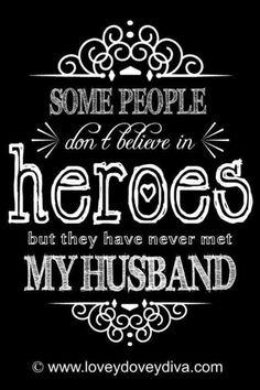 Proud Firefighter Wife-Britt
