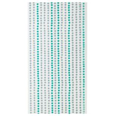 $14.99 CUTE! JANNIKE Panel curtain - IKEA