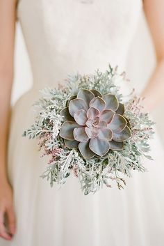24 Wedding Bouquets