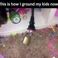 Grounding Has Evolved