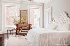 Un triplex perfecto de 500 m2 en Chelsea. NYC · A perfect triplex in Chelsea. NYC