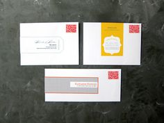 Address Labels for wedding invitations and by thefuturemrsdarcy, $0.50