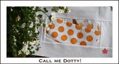 Mdm Samm @ !Sew WE Quilt!