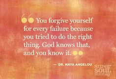 maya angelou when someone shows you who | Maya Angelou quote
