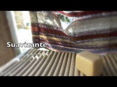 ▶ La huella de Carmela - YouTube-- Fantástico recurso para hablar sobre el medio ambiento/el uso de la tecnología.
