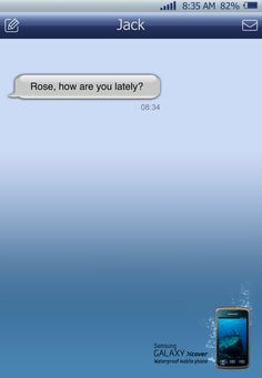Samsung #advertising