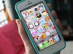8 Best Apps to Help You save Money ...