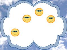 "ideas for listening activity with ""Morning Song"" from W. Tell Overture"
