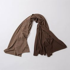 Ombre Cape Stole in Jewelry+Accessories ACCESSORIES Scarves at Terrain
