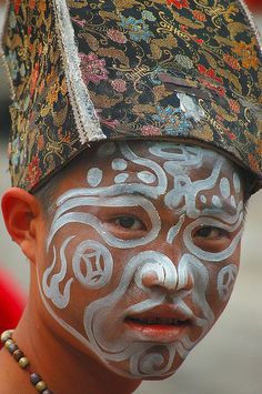 world cultures, east asia, colleges, taiwan, makeup