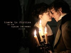 Becoming Jane, Jane Austen