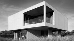 A2D Architects