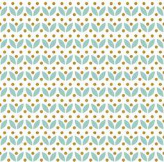 Pattern 187 | PatternPod.com