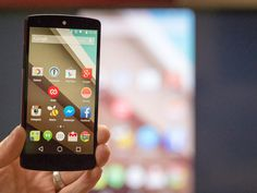 How to mirror an Android device on your TV