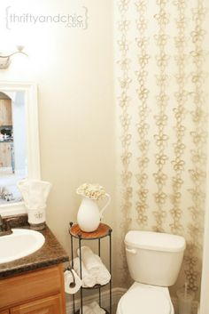 Best DIY Ways to Transform Toilet Paper Rolls Into Wall Art