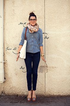 Summer outfit nice #clothes #reedkhloe55 #Summeroutfit #Summer #outfit www.2dayslook.com
