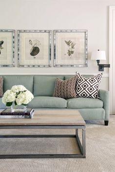 love this       #livingroom #interior