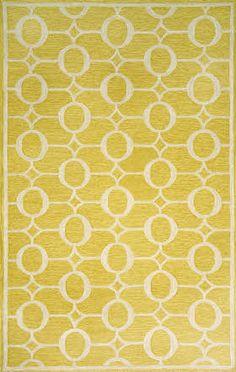 living room/rug
