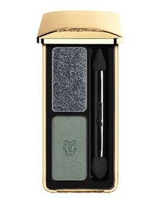 Guerlain Duo Eyeshadow