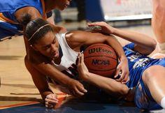 Cal State Fullerton Athletics. Titan women's basketball
