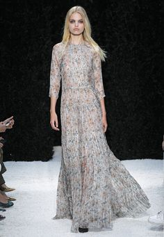 http://www.verawang.com fashion/collections/spring-2015