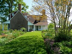 dining rooms, plantat photo, sotterley plantat, carter grove, river plantat, drawing rooms, pa farmhous, jame river, farmhous style