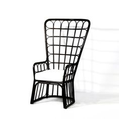Our beautiful STUDIO chair is now instock. This is on sale for $595.00. While stocks last.