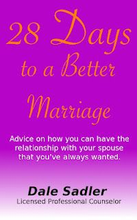 A book that all married must read... good one