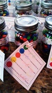 teacher gift teacher gift teacher gift