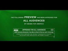 Mitt Romney and Paul Ryan:  The Do-Over - ConventionReinvention.com