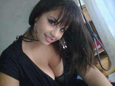 Tzippa Beautiful Israeli Girl