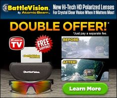 """Battle Vision are b"