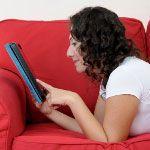 honeymoon, help, pari, couch potato, ebook publish, game, auction websit, paperback writer, buy ipad