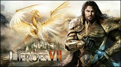 Heroes of Might and Magic VII Will Be Returning To Its Roots. - http://www.worldsfactory.net/2014/08/19/heroes-might-magic-vii-will-returning-roots