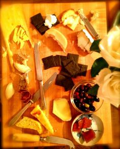 Bring Your Own Cheese:  Why BYOC Is My Favorite New Way To Party   The Cheesemonger