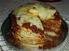 Torta-de-panquecas
