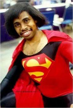 Funny Superman - funny, Funny Superman, superman