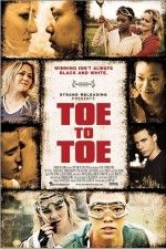 Watch Toe to Toe online - download ToetoToe - on 1Channel | LetMeWatchThis