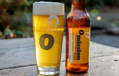 10 Best Gluten-Free Beers | The Daily Meal